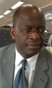 Billet. Gouvernance en RD Congo, trop de morts, aucune démission
