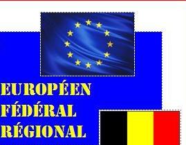 L'Europe et la belgique ont voté. Tendances, résultats