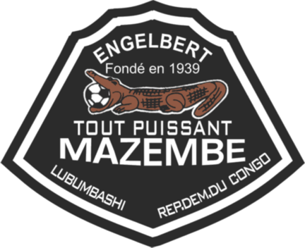 Football. Face à Sétif, Mazembe de Lubumbashi rate la qualification pour la finale