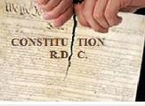 Tripatouillage de la constitution, le grondement de l'opinion est-il arrivé aux oreilles de Kengo et Minaku ?