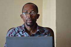 Médias Congolais en deuil : Claude Kamanga Mutond et Paul Dikasa ne sont plus