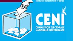 CENI de la RD Congo progressivement caporalisée, qui en sont membres ?