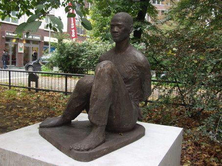 17 janvier 1961-17 janvier 2016, Lumumba et nous