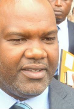 Élections en RD Congo, Nangaa propose l'enrôlement de 4 personnes par jour, par centre