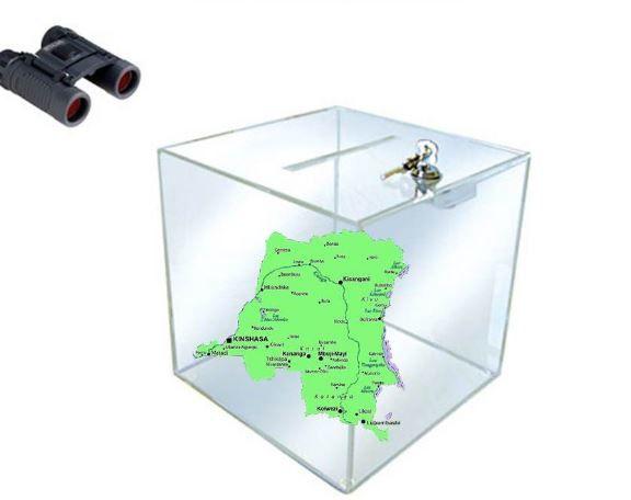 Confiscation du processus électoral, voici un plan B de sortie de crise