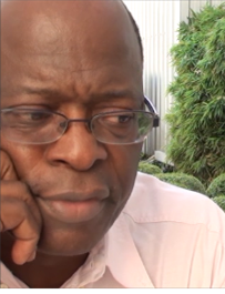 Billet.  «Dialogue» pseudo national congolais, faux problème, fausse solution