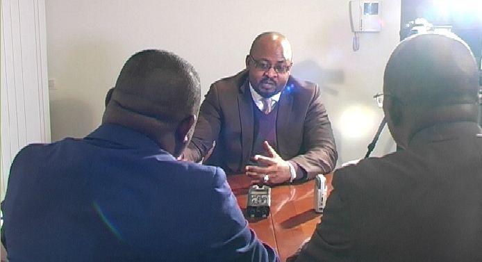 Flash. Message d'un ancien garde rapproché de Kabila aux militaires pour le 19.12.2016