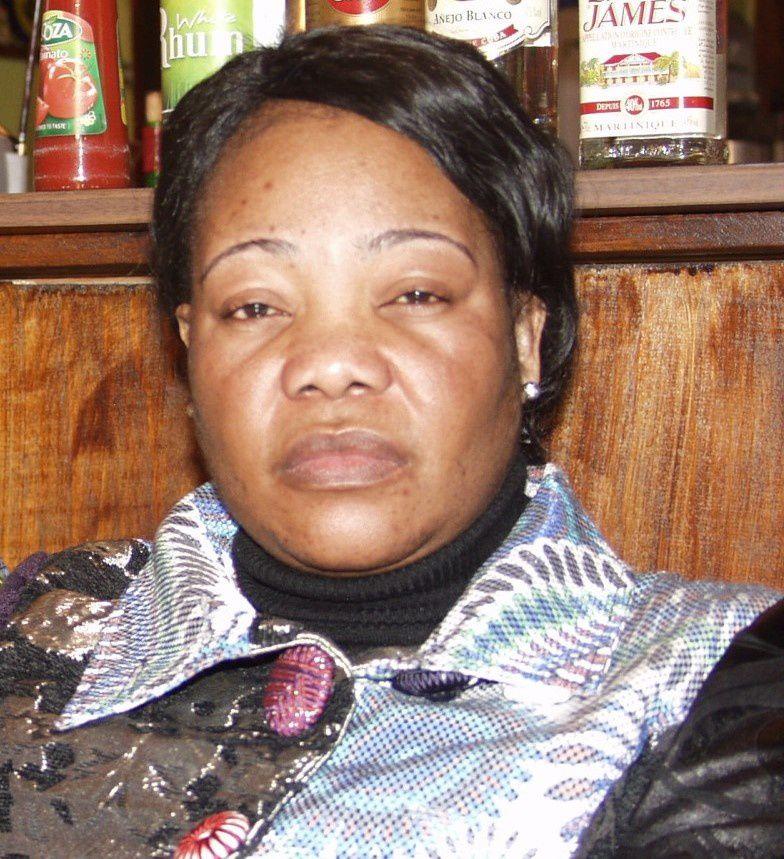 Annie Chebeya : Pas de retour du corps de Tshisekedi sans un gouvernement dirigé par le « Rassemblement »