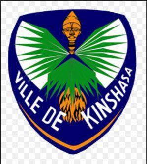 Inhumation d'E. Tshisekedi : la Ville de Kinshasa disponibilise un carré au cimetière de la Gombe