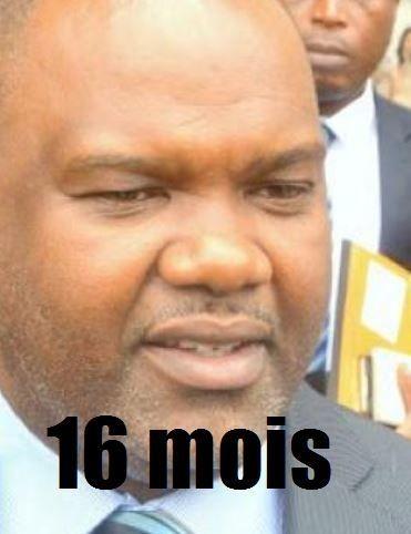 Pseudo-élections des gouverneurs: le clan Kabila rattrapé par ses turpitudes