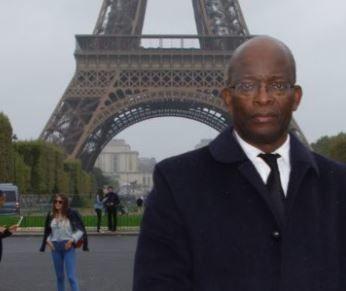 Billet. Fin de règne en RD Congo, à chaque dictature son crash d'Antonov … Esili