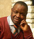 Nsubize RALC Inteko nyarwanda y'ururimi n'umuco