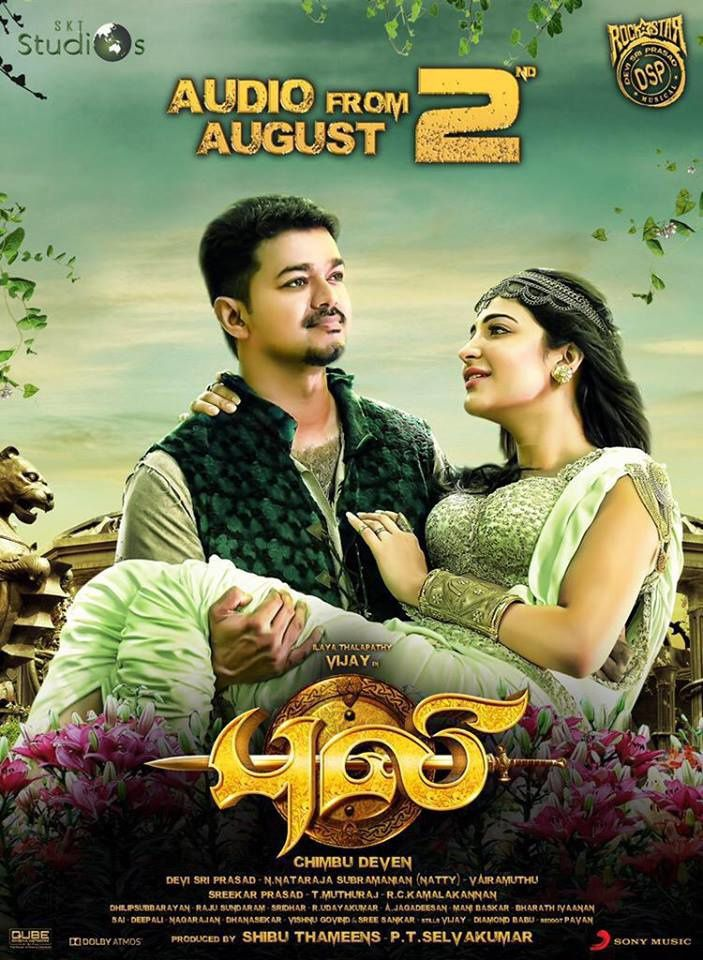 &quot&#x3B;PULI&quot&#x3B; - AUDIO FROM AUGUST 2ND !
