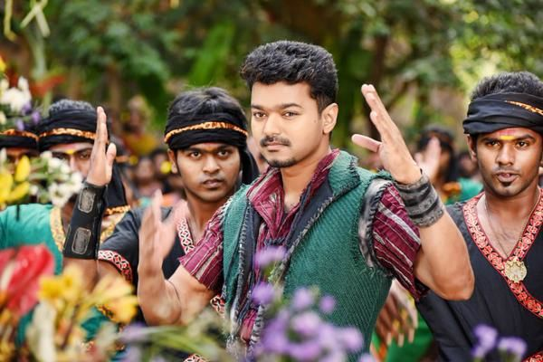 &quot&#x3B;PULI&quot&#x3B; - NEW PHOTOS !!!