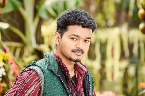 PULI NEW PHOTOS !