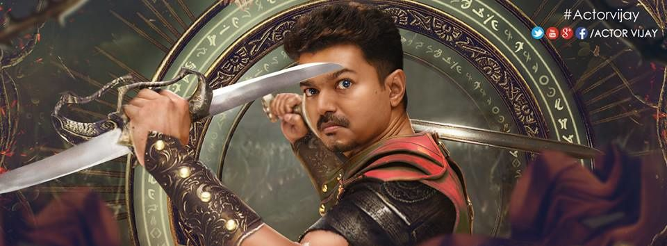 PULI WITH &quot&#x3B;U&quot&#x3B; CERTIFICATE !