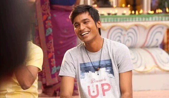 &quot&#x3B;THANGAMAGAN&quot&#x3B; - NEW PHOTOS !