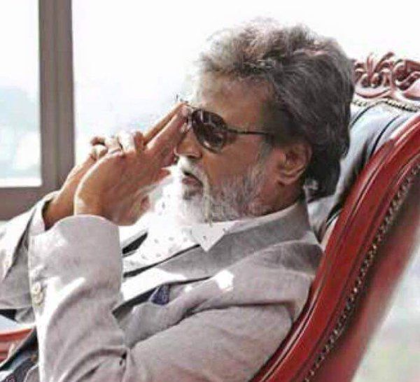 KABALI NEW PHOTOS !!!