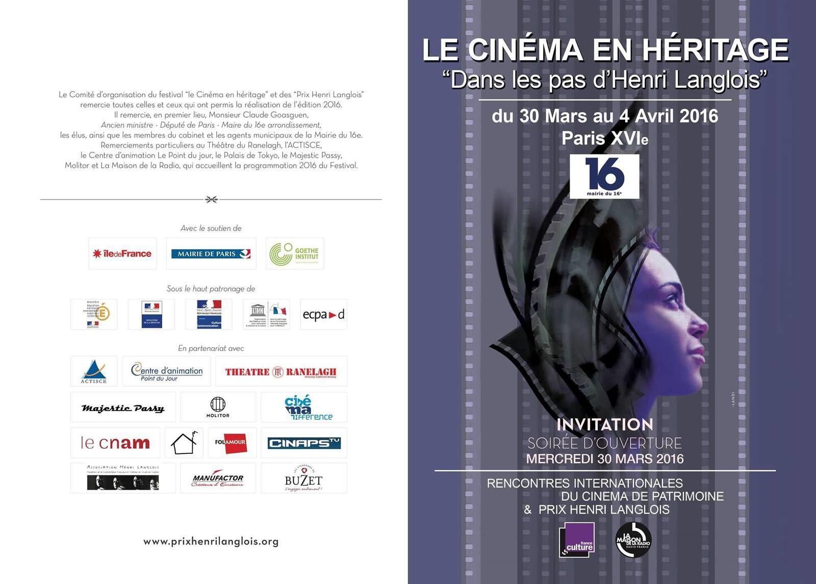 Kamal Haasan à PARIS !