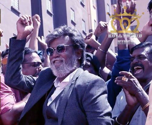 KABALI NEW PHOTO