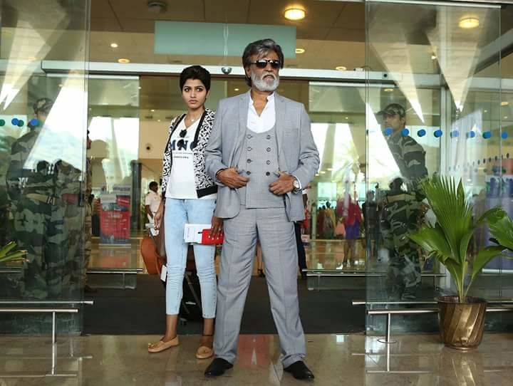KABALI HD PHOTOS
