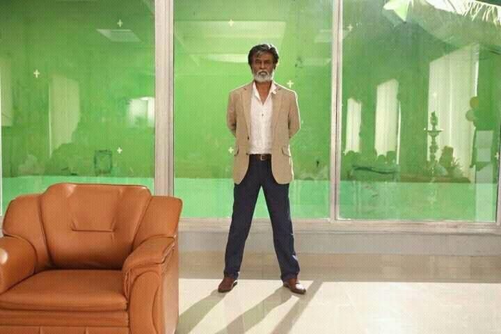 KABALI NEW PHOTOS