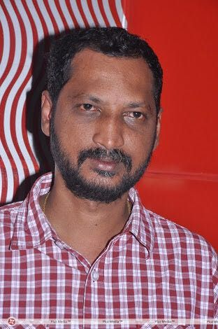 NATIONAL AWARD WINNING LYRICST NA.MUTHUKUMAR PASSED AWAY - RIP