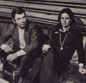 Olivier et Agathe