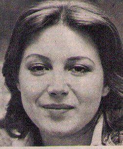 CONCOURS EUROVISION DE LA CHANSON 1977