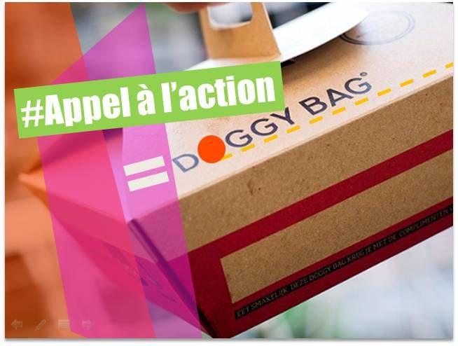 Pourquoi l'Appel à l'action est un atout pour votre présentation orale ?