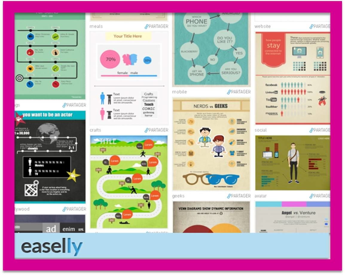 www.easel.ly