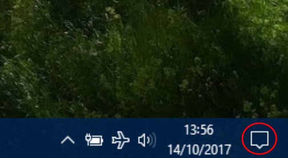 Accès au Bios ( démarrage lancement sur  DVD ) sous Windows 10