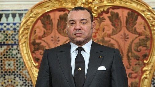 Statut de Jérusalem : Mohammed VI s'adresse à Donald Trump