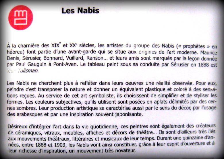 Henri-Gabriel Ibels, Pierrot le Pantomime