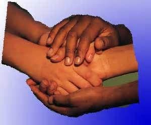 c) Dossier Fond de Solidarité