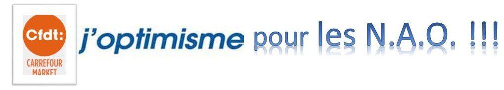 Carrefour termine 2014 sur une note positive, les ventes se maintenant en France.