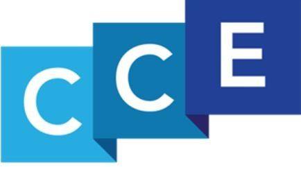 Retrouvez le compte-rendu du dernier CCE :