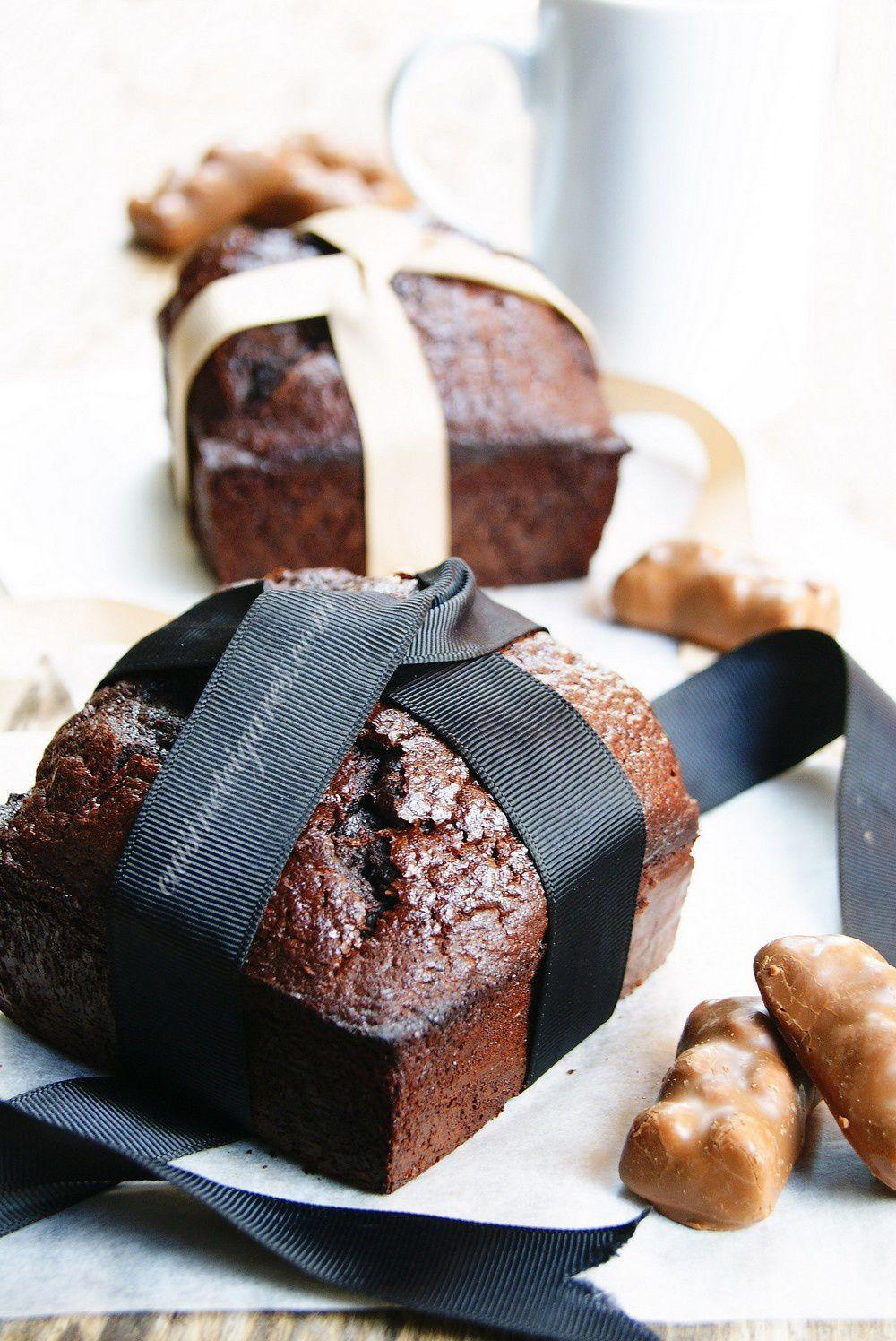 Cakes aux Oursons guimauve et à la Courgette et le MMM n°27