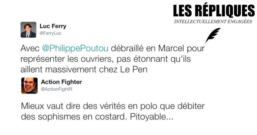 Marcel Ferry