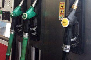 La Roche-sur-Yon. Carburant : 20€ pour le diesel 30€ pour sans-plomb 50€ pour les +3,5 tonnes. Jerricans interdits.