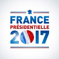 La Roche-sur-Yon. Élection présidentielle mode d'emploi.