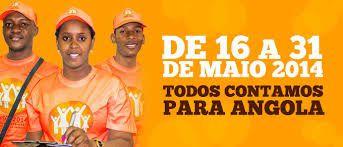 imagem de angola.org