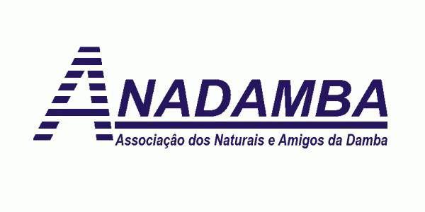 ORDEM DO DIA - Segunda Assembleia geral da ANADAMBA-Díaspora