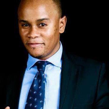 George Carlos: O meu partido reúne angolanos na diversidade e nunca procurou dividir