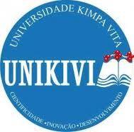 Universidade Kimpa Vita: Calendário do Ano Académico  2016