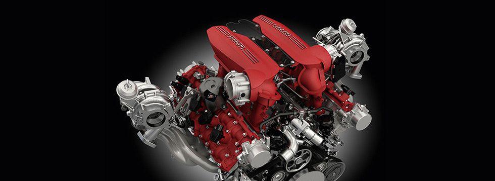 Loi Ferrari : qu'est-ce ?
