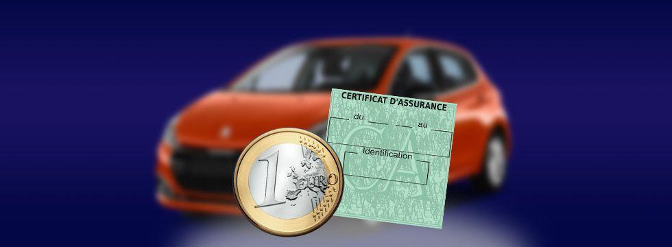 Conduire sans assurance : que risque-t-on vraiment ?
