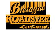 Bretagne Roadster