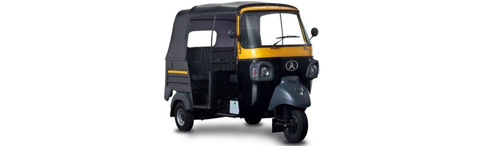 Trouver un taxi rapide et ponctuel : mode d'emploi