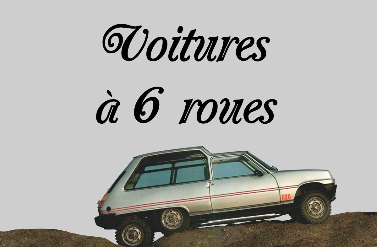 ob_567a2a_voitures-6-roues-epopee